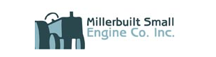 MILLERBUILT SMALL ENG CO INC